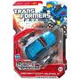 Transformers Prime Deluxe Rumble Decepticon Hasbro