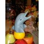 Muñeco Delfin Flipper De Coleccion