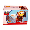 Slinky Toy Story Disney Pixar Slinky No Woody Buzz