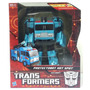 Transformers Protectobot Hotspot Autobot Hasbro Voyager