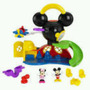 Casa De Mickey Mouse De Frisher Price