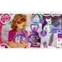 My Little Pony La Boutique Magica De Rarity Hasbro