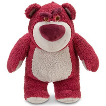 Lotso Toy Story 3