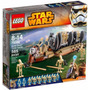Lego Star Wars/75086/ Battle Droid Troop Carrier / Nuevo