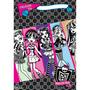 Monster High - Bolsas Para Fiesta Infantil
