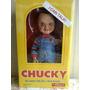 Muñeco Chucky