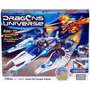 Megablocks Dragons Universe 168 Pzas, Import. Dsd Usa, Lego