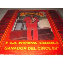 Chacalon Niños Pobres Del Mundo Lp Vinilos Peru Cumbia Psych