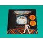 Saturday Night Fever - Soundtrack 2 Lp