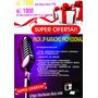 Sistema De Karaoke Profesional - Oferta Navideña