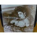 Madonna - Like A Virign Vinil