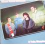 Miami Sound Machine A Toda Maquina 1984, Vinilo