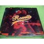 Eam Cd Single Roxette Run To You 1994 + Demos Marie & Gessle
