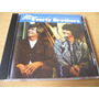 Cd The Everly Brothers Very Best Of Como Nuevo (top Music)