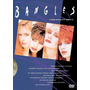 Dvd Original The Bangles Greatest Hits Manic Monday Eternal