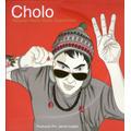 Jaime Cuadra Cholo Soy 3 (cd Sellado) Miki González Theremyn