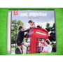 Cd One Direction Take Me Home Nuevo Album 2013 Sellado 1 D