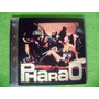 Eam Cd Pharao The Album There Is A Star1994 Masterboy Ice Mc