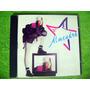Eam Cd Almendra Album Debut 1995 Nubeluz Yola Yuly Nube Luz