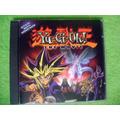 Cd Yu Gi Oh! The Movie Soundtrack Dragon Pokemon Anime Japon