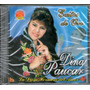 Dina Paucar Exitos(2cd Sellado Lucho Quequezana William Luna