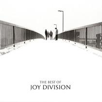 Cd Original The Best Of Joy Division The John Peel Sessions