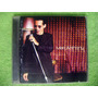 Cd Marc Anthony When I Dream At Night Cancionero,fotos Salsa