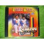 Cd Historia Musical De Los Shapis Chicha Folk Psych Peruana