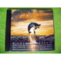 Eam Cd Soundtrack Free Willy 1993 Michael Jackson New Kids