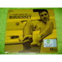 Eam Cd + Dvd Very Best Of Morrissey 2011 The Smiths Cure Rem