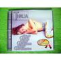 Cd Thalia Mis Mejores Momentos 1998 Paulina Sasha Bibi Fey