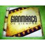 Eam Cd Gian Marco Siempre 12 Exitos Originales Gianmarco Tk