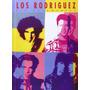 Los Rodriguez - Sin Documentos Edicion Aniversario 2 Cds