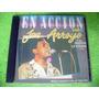 Cd Joe Arroyo En Accion1990 Los Titanes La Misma Gente Lavoe