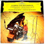 Ludwig Van Beethoven Spring Sonata Op,24 Disco Lp Vinilo