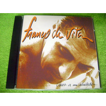 Cd Franco De Vita Voces A Mi Alrededor 1993 Carlos Mata Ilan