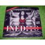 Eam Cd Laura Pausini Inedito Delux Edition Italiano+ Español