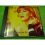 Cd Angela Carrasco Una Produccion De Juan Gabriel1995 Camilo