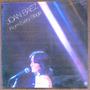 Joan Baez (en Vivo) From Every Stage, Bob Dylan, Woodstock