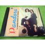 Eam Cd Pandora 12 Super Exitos 1990 Lucero Daniela Lucia Fey
