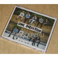 One Direction - Steal My Girl (single) En Stock 1d