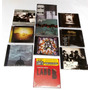 Mar De Copas - Discos Discografia 10 Albums Pack (neodisk)