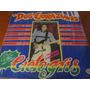 Vinyl Record: Cielo Gris 2 Corazones Lp Made In Peru Cumbia