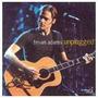 Bryan Adams - Mtv Unplugged [live]