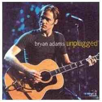 Bryan Adams - Mtv Unplugged [live]