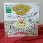 Green Day - Dookie (vinilo Ed. Europea)