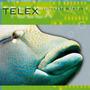 Cd Original Ultimate Best Of Telex Twist A St Tropez Peanuts
