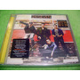 Eam Cd Big Time Rush 24/seven Deluxe Edition One Direction