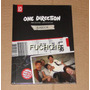 One Direction Year Book Take Me Home 1d