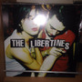 Oferta The Libertines - The Libertines Lp Vinilo Sellado